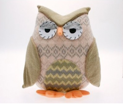 New-Office-Owl.jpg