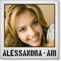 Alessandra_icon.jpg