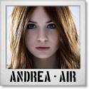 Andrea_icon.jpg