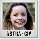 Astra_icon.jpg