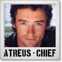 Atreus_icon.jpg