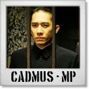 Cadmus_icon.jpg