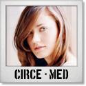 Circe_icon.jpg