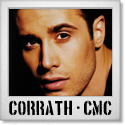 Corrath_icon.jpg