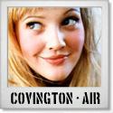 Covington_icon.jpg