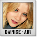 Daphne_icon.jpg