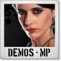Demos_icon.jpg