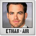 Ethan_icon.jpg