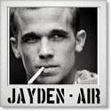 Jayden_icon.jpg