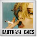 Karthasi_icon.jpg