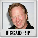 Kincaid_icon.jpg