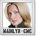 Madilyn_icon.jpg