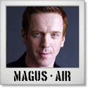 Magus_icon.jpg