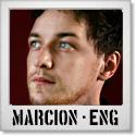 Marcion_icon.jpg