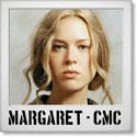 Margaret_icon.jpg