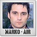 Marko_icon.jpg