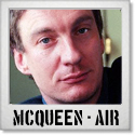 McQueen_icon.jpg