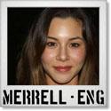Merrell_icon.jpg
