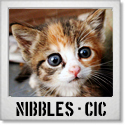 Nibbles_icon.jpg