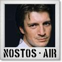 Nostos_icon.jpg