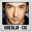 Oberlin_icon.jpg