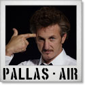 Pallas_icon.jpg