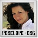 Penelope_icon.jpg