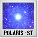 Polaris_icon.jpg