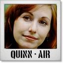 Quinn_icon.jpg