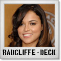 Radcliffe_icon.jpg