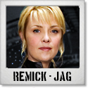Remick_icon.jpg