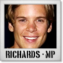 Richards_icon.jpg