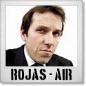 Rojas_icon.jpg