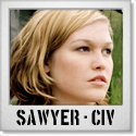 Sawyer_icon.jpg