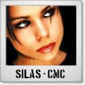 Silas_icon.jpg