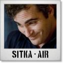 Sitka_icon.jpg