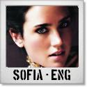 Sofia_icon.jpg