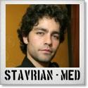 Stavrian_icon.jpg