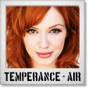 Temperance_icon.jpg