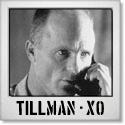 Tillman_icon.jpg