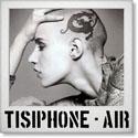 Tisiphone_icon.jpg