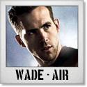 Wade_icon.jpg