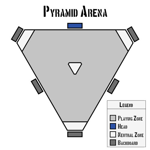 Pyramid-Arena.jpg