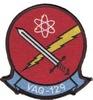 VAQ-129.jpg