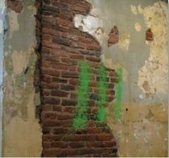 graffiti2.jpg